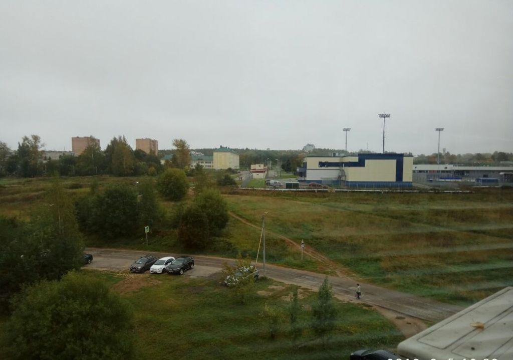 Аренда однокомнатной квартиры поселок Глебовский, улица Микрорайон 96, цена 17000 рублей, 2021 год объявление №934146 на megabaz.ru