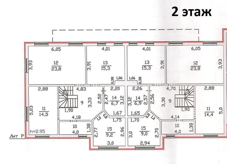 Продажа дома деревня Рыбаки, 1-я Заповедная улица 1, цена 8600000 рублей, 2021 год объявление №311253 на megabaz.ru