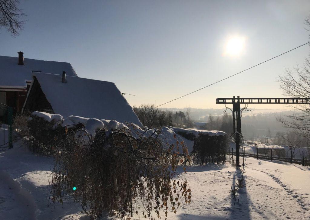 Аренда дома село Ильинское, цена 2000 рублей, 2021 год объявление №933871 на megabaz.ru