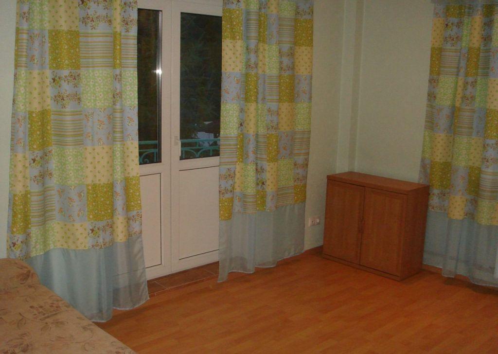 Продажа дома село Алабушево, цена 10000000 рублей, 2021 год объявление №311623 на megabaz.ru
