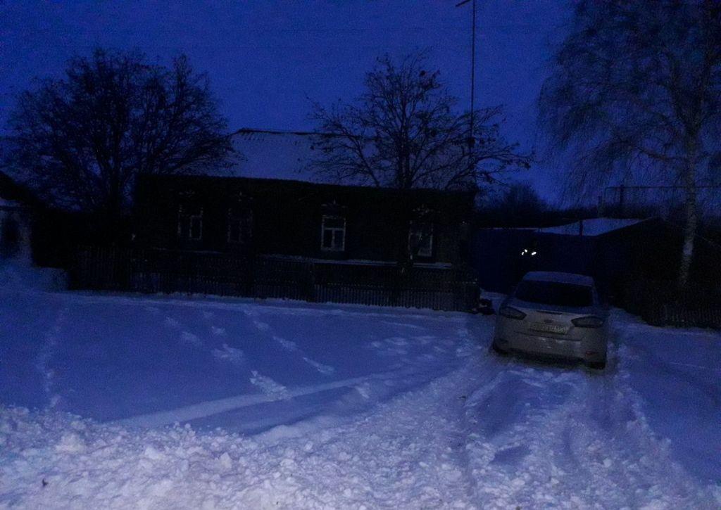Продажа дома поселок городского типа Монино, Московская улица 15, цена 850000 рублей, 2021 год объявление №312444 на megabaz.ru
