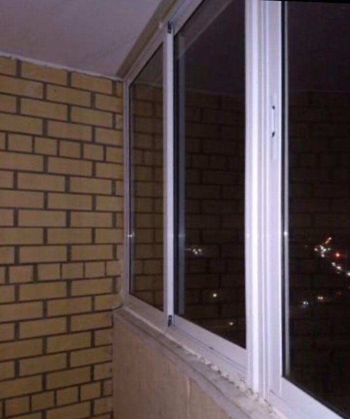 Аренда однокомнатной квартиры поселок Мебельной фабрики, Заречная улица 1А, цена 21000 рублей, 2021 год объявление №935089 на megabaz.ru