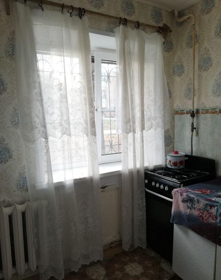 Продажа трёхкомнатной квартиры деревня Тарасково, Комсомольская улица 25, цена 2200000 рублей, 2021 год объявление №311978 на megabaz.ru