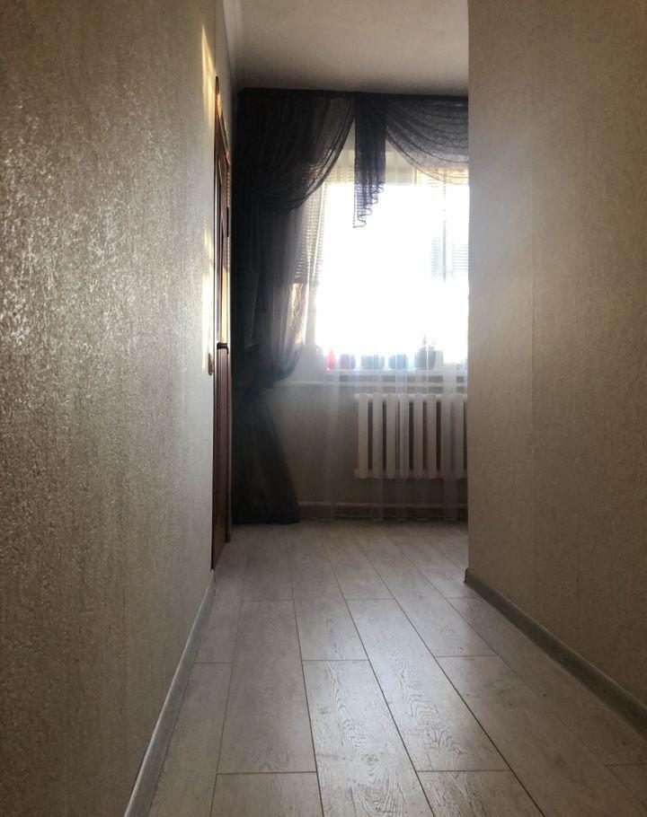 Продажа дома поселок городского типа Монино, Депутатская улица, цена 8600000 рублей, 2021 год объявление №312200 на megabaz.ru