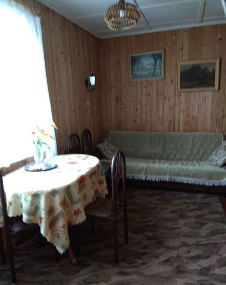Продажа дома СНТ Восход, цена 3200000 рублей, 2021 год объявление №312738 на megabaz.ru