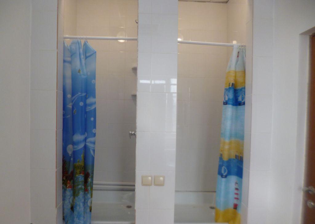 Аренда комнаты поселок Жилино-1, цена 250 рублей, 2020 год объявление №935600 на megabaz.ru