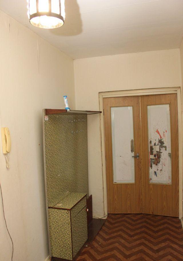 Аренда двухкомнатной квартиры Москва, метро Митино, Пятницкое шоссе 12к3, цена 40000 рублей, 2021 год объявление №936364 на megabaz.ru