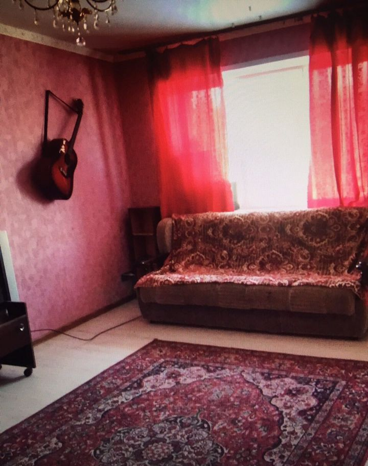 Продажа студии село Покровское, цена 950000 рублей, 2021 год объявление №313330 на megabaz.ru