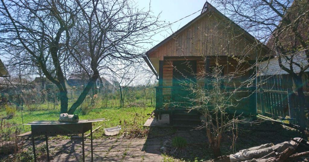 Продажа дома СНТ Восход, цена 1400000 рублей, 2021 год объявление №313516 на megabaz.ru