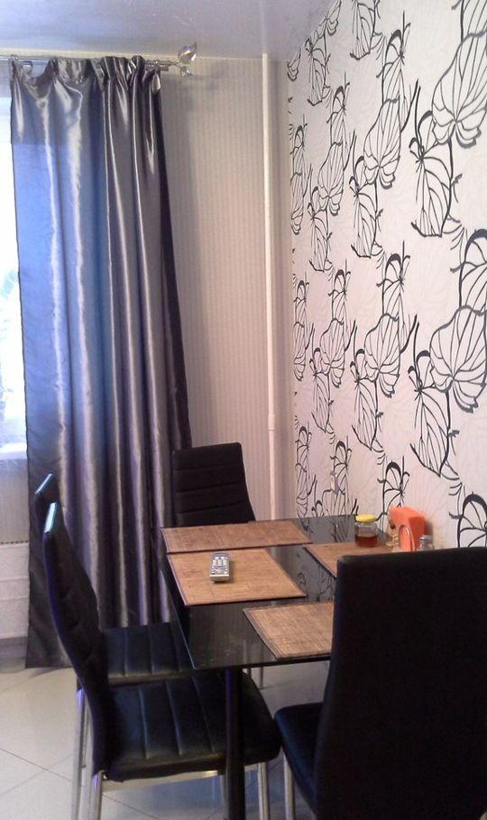 Аренда комнаты Москва, метро Митино, 3-й Митинский переулок 6, цена 18500 рублей, 2021 год объявление №937746 на megabaz.ru