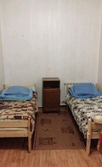Аренда комнаты посёлок городского типа Родники, цена 12000 рублей, 2021 год объявление №937542 на megabaz.ru