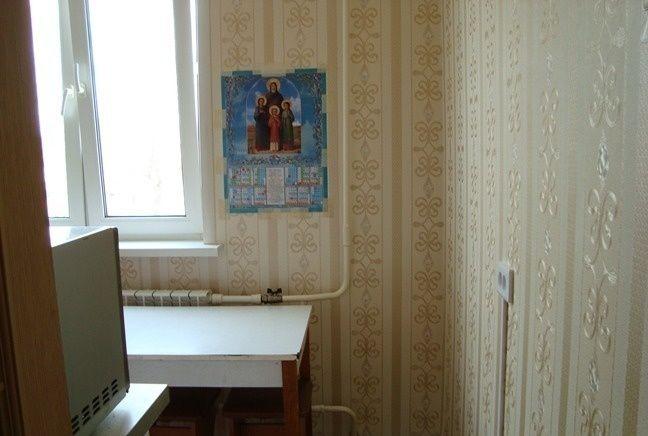 Продажа двухкомнатной квартиры Москва, Центральная улица 13, цена 2400000 рублей, 2021 год объявление №314006 на megabaz.ru