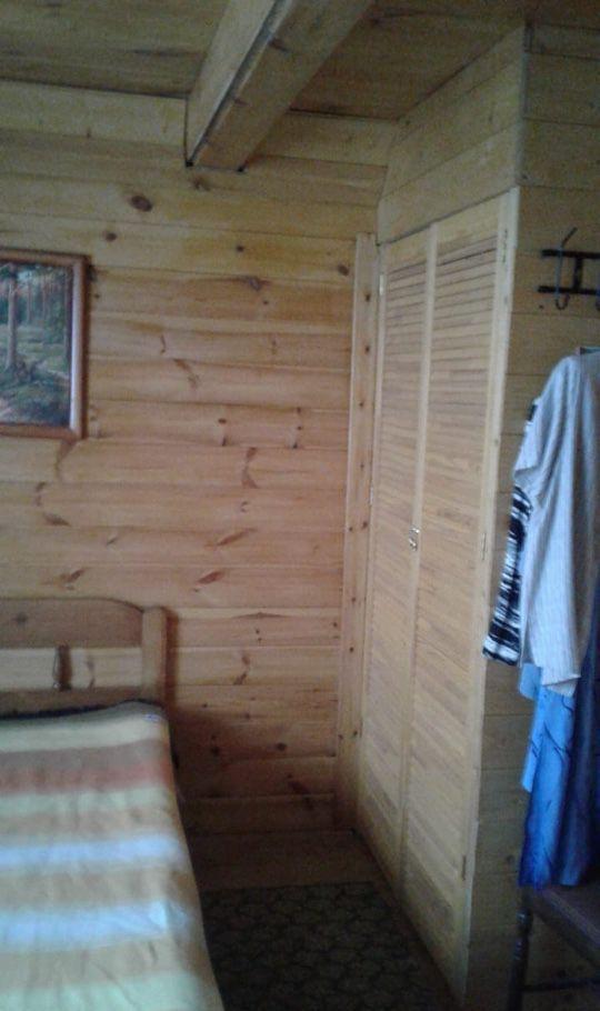 Продажа дома Кубинка, цена 2400000 рублей, 2021 год объявление №314074 на megabaz.ru