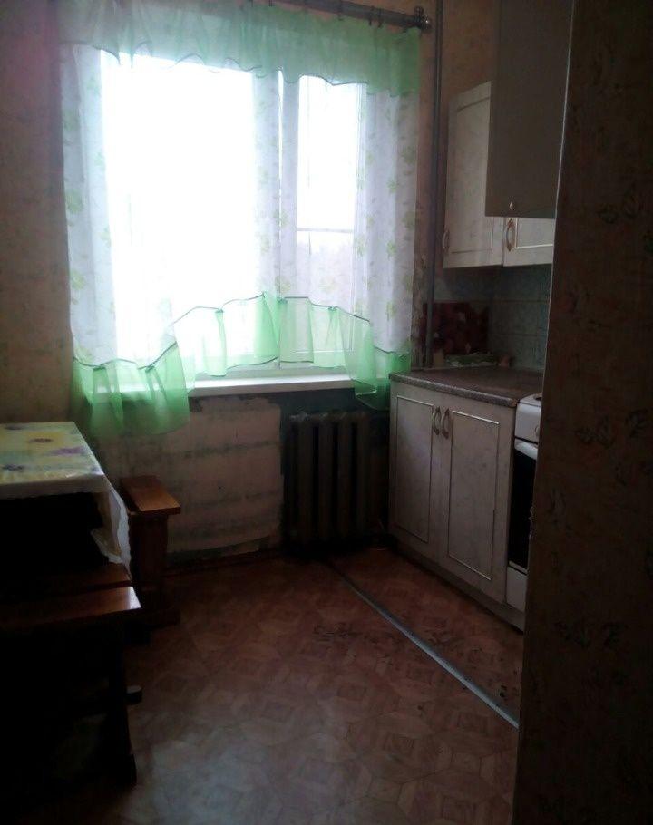 Продажа однокомнатной квартиры Лыткарино, Набережная улица 22, цена 2550000 рублей, 2021 год объявление №313932 на megabaz.ru