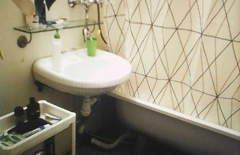Аренда однокомнатной квартиры Красногорск, метро Митино, Лесная улица 15, цена 21000 рублей, 2021 год объявление №937101 на megabaz.ru