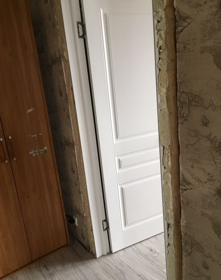 Продажа однокомнатной квартиры село Константиново, цена 2900000 рублей, 2021 год объявление №314452 на megabaz.ru