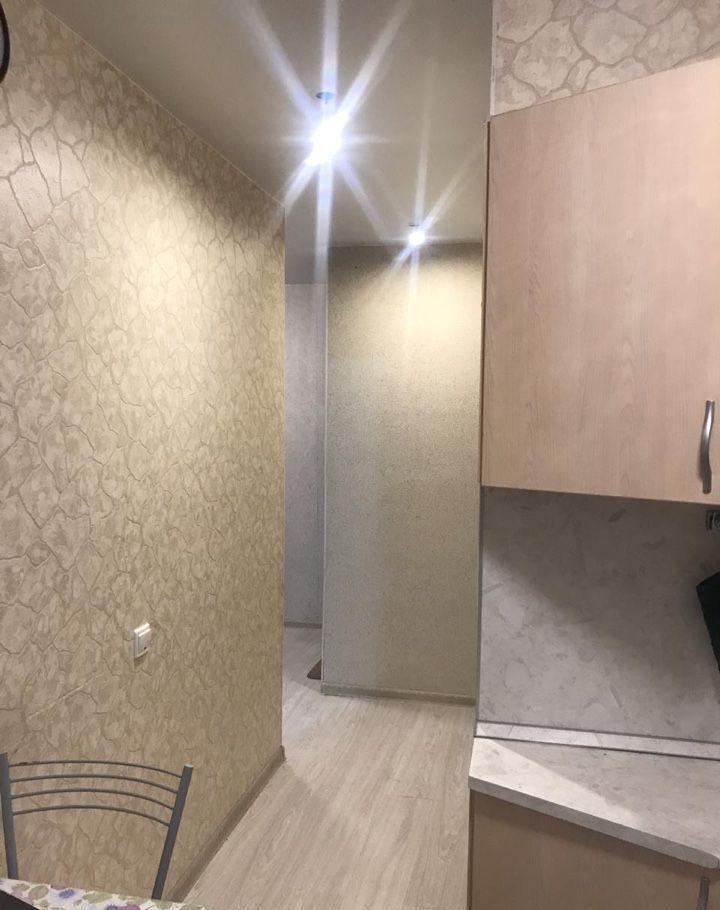 Продажа трёхкомнатной квартиры Москва, метро Черкизовская, Амурская улица 46, цена 10000000 рублей, 2021 год объявление №314752 на megabaz.ru