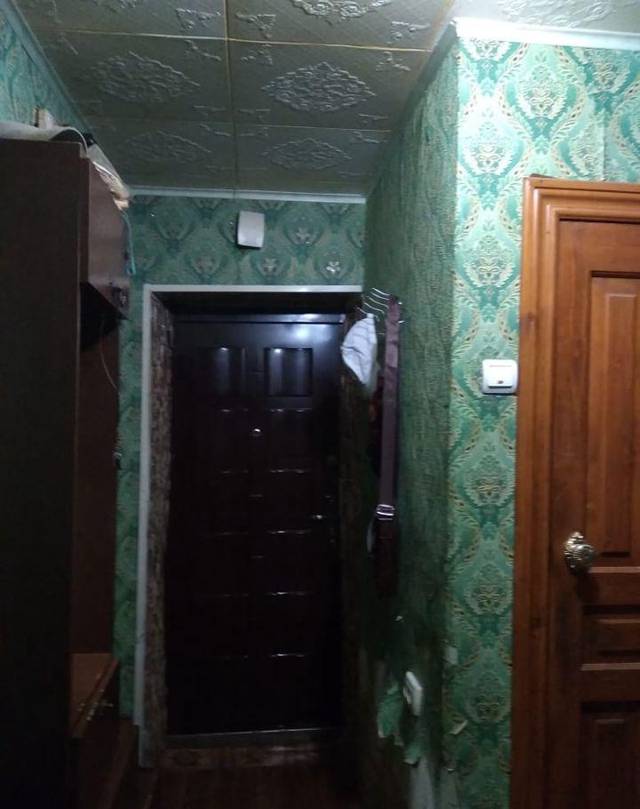 Продажа двухкомнатной квартиры деревня Васькино, Васильковая улица, цена 2050000 рублей, 2021 год объявление №314717 на megabaz.ru