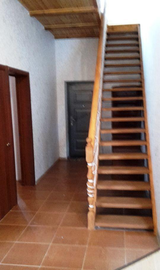 Продажа дома деревня Бездедово, Дальняя улица, цена 7800000 рублей, 2021 год объявление №315112 на megabaz.ru