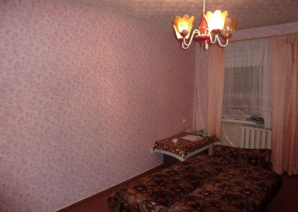 Аренда однокомнатной квартиры Пересвет, улица Королёва 8, цена 13000 рублей, 2021 год объявление №938565 на megabaz.ru