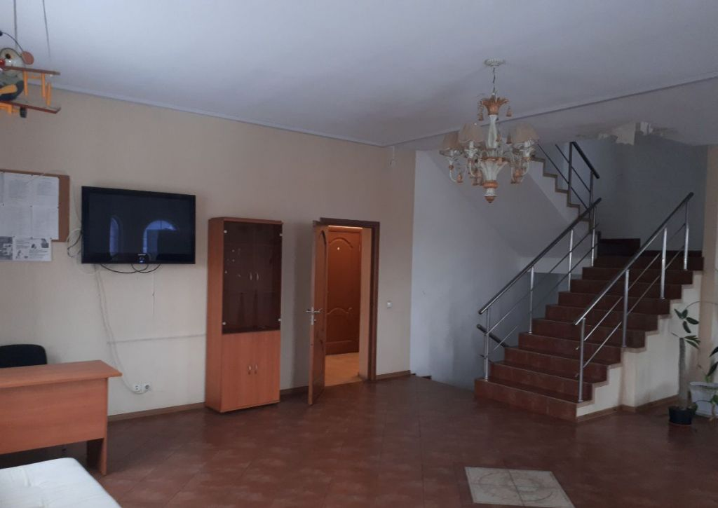 Аренда комнаты поселок Жилино-1, цена 250 рублей, 2020 год объявление №937841 на megabaz.ru