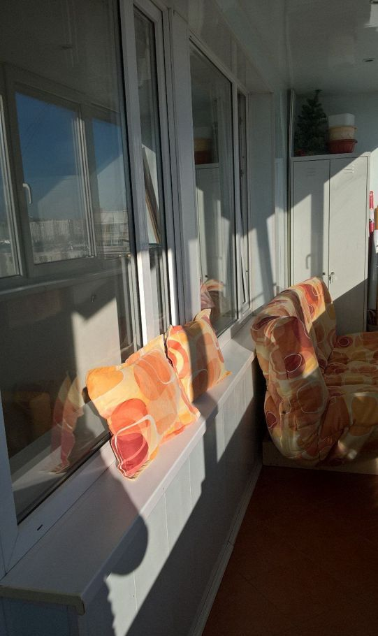 Продажа двухкомнатной квартиры Москва, метро Савеловская, Стрелецкая улица 18, цена 15000000 рублей, 2021 год объявление №315818 на megabaz.ru