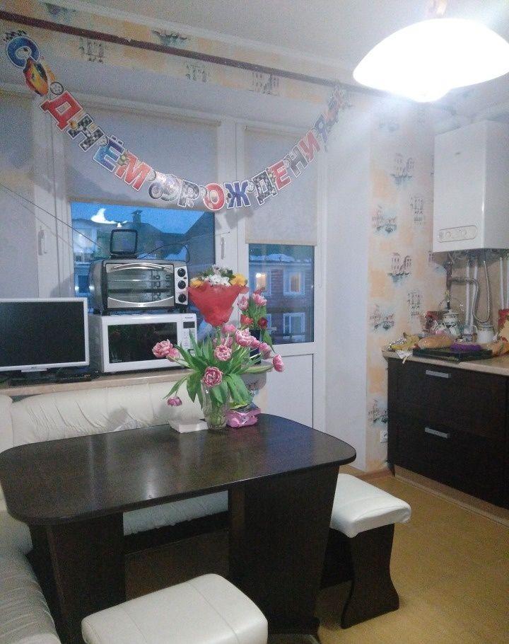 Продажа четырёхкомнатной квартиры село Озерецкое, бульвар Мечта 3, цена 6650000 рублей, 2021 год объявление №315633 на megabaz.ru