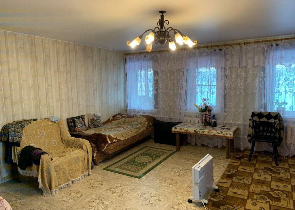 Продажа дома деревня Сидорово, Дорожная улица, цена 3900000 рублей, 2021 год объявление №315566 на megabaz.ru