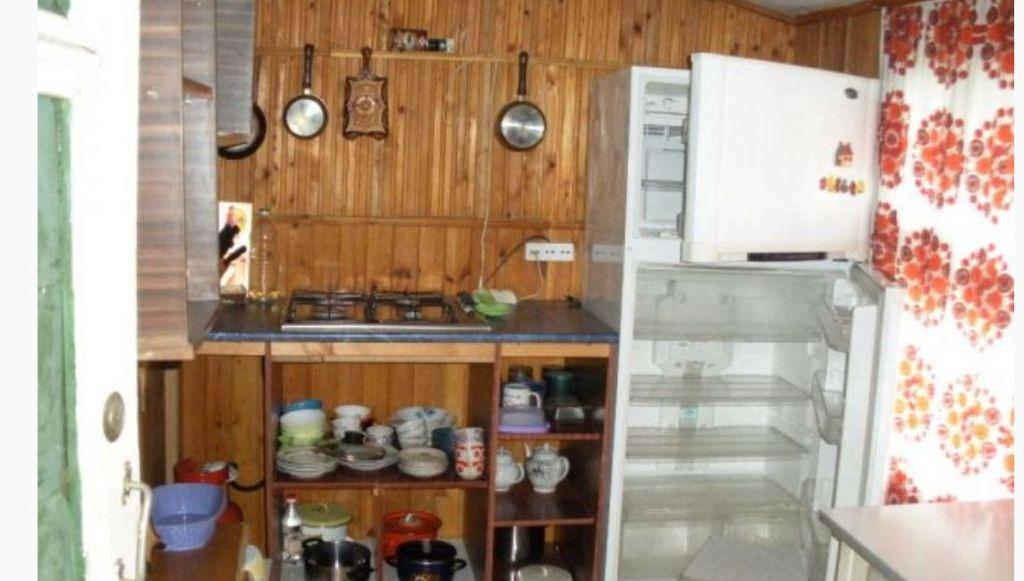 Продажа дома СНТ Восход, цена 500000 рублей, 2021 год объявление №315443 на megabaz.ru