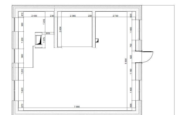 Продажа дома село Озерецкое, Тихая улица, цена 8500000 рублей, 2021 год объявление №315522 на megabaz.ru