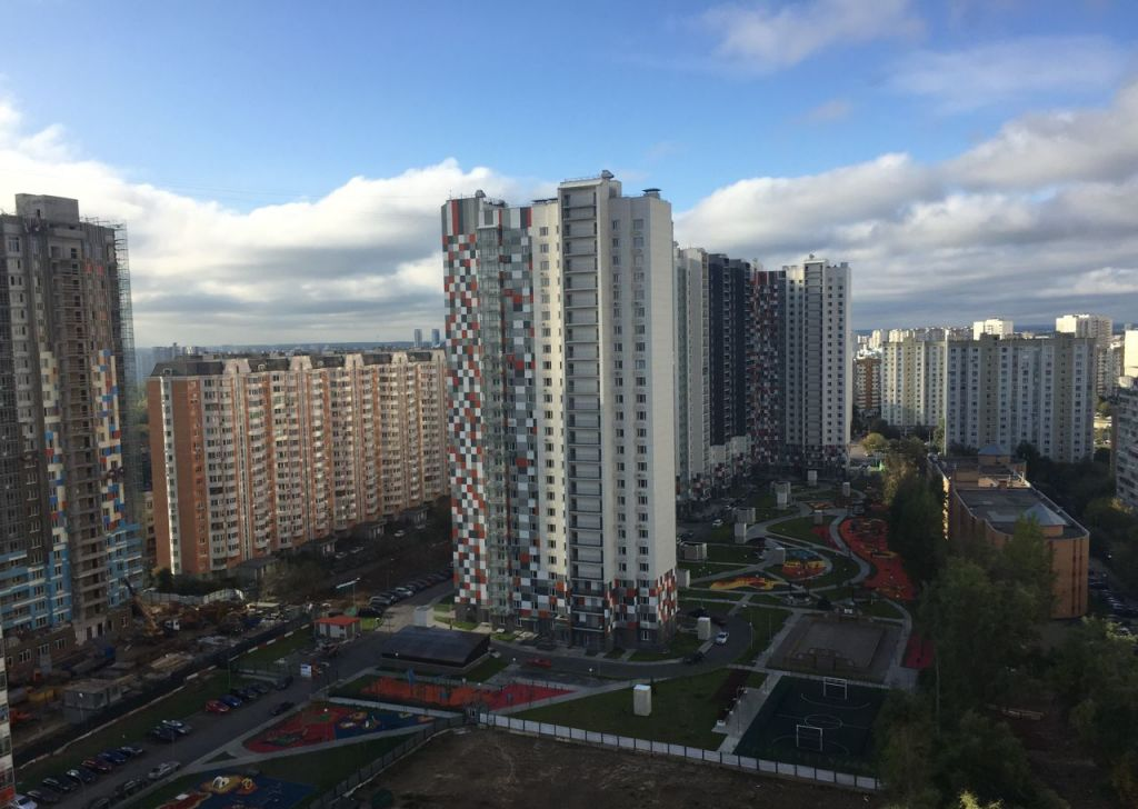 Аренда двухкомнатной квартиры Москва, метро Митино, Пятницкое шоссе 21, цена 54500 рублей, 2021 год объявление №940218 на megabaz.ru