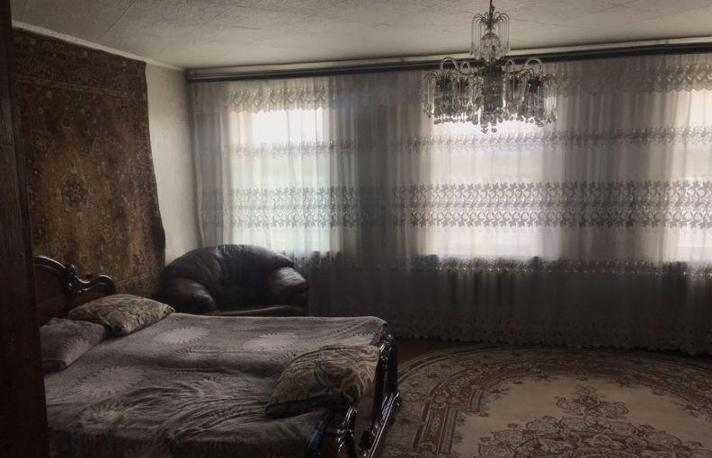 Продажа дома деревня Клишева, Центральная улица, цена 9750000 рублей, 2021 год объявление №316104 на megabaz.ru