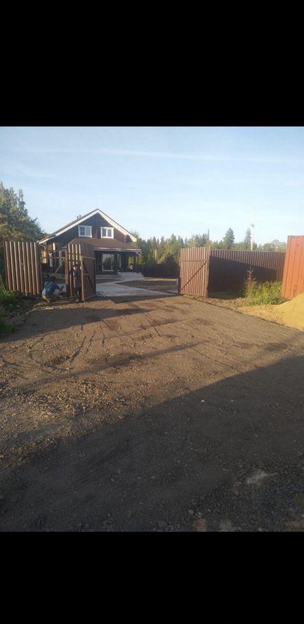 Продажа дома деревня Сивково, цена 8000000 рублей, 2021 год объявление №315975 на megabaz.ru