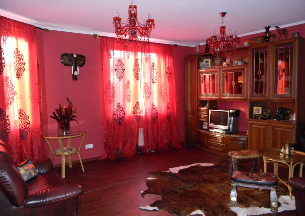 Продажа дома деревня Рыбаки, 5-я улица, цена 8000000 рублей, 2021 год объявление №316331 на megabaz.ru