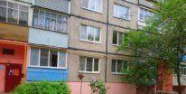 Продажа двухкомнатной квартиры село Речицы, цена 2800000 рублей, 2021 год объявление №316396 на megabaz.ru