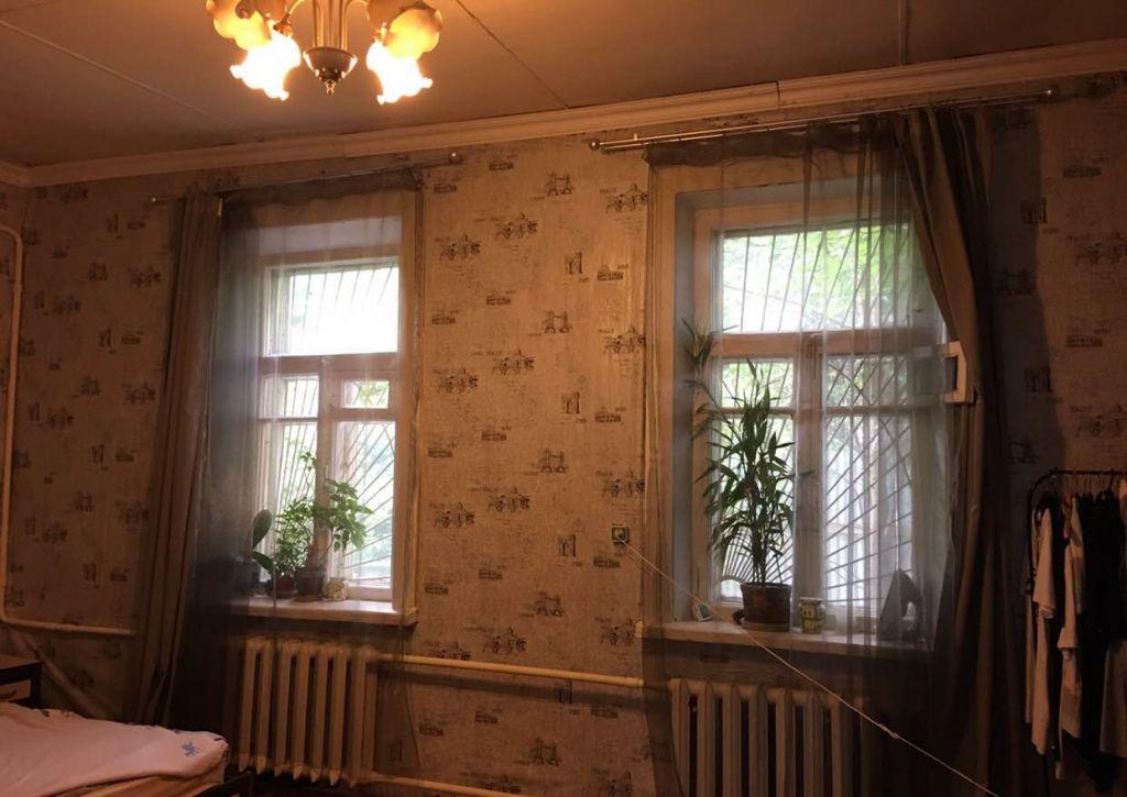 Продажа дома поселок городского типа Загорянский, Теннисная улица, цена 4500000 рублей, 2021 год объявление №316515 на megabaz.ru