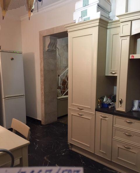 Аренда однокомнатной квартиры село Ям, улица Связистов 8, цена 1199 рублей, 2021 год объявление №941385 на megabaz.ru