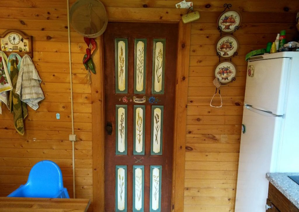 Продажа дома СНТ Надежда, цена 3750000 рублей, 2021 год объявление №316657 на megabaz.ru