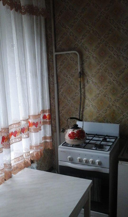 Продажа двухкомнатной квартиры Кубинка, цена 2100000 рублей, 2021 год объявление №316942 на megabaz.ru