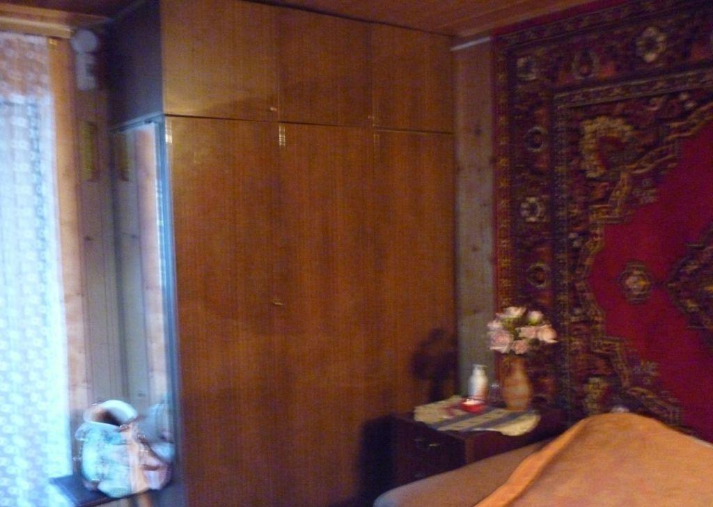 Продажа дома поселок городского типа Большие Дворы, улица Текстильщиков 4, цена 1250000 рублей, 2021 год объявление №317358 на megabaz.ru