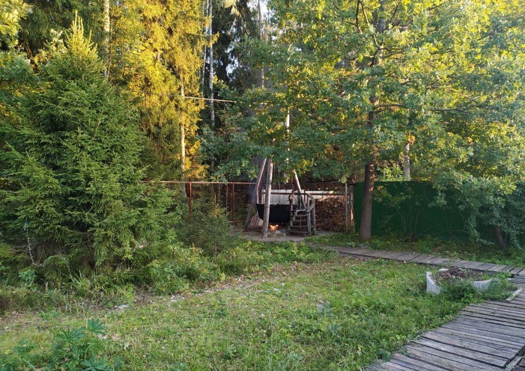Продажа дома СНТ Заозёрный, цена 1350000 рублей, 2021 год объявление №317713 на megabaz.ru