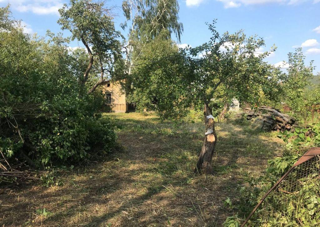 Продажа дома поселок городского типа Монино, улица 2-я Линия, цена 1099000 рублей, 2021 год объявление №317692 на megabaz.ru
