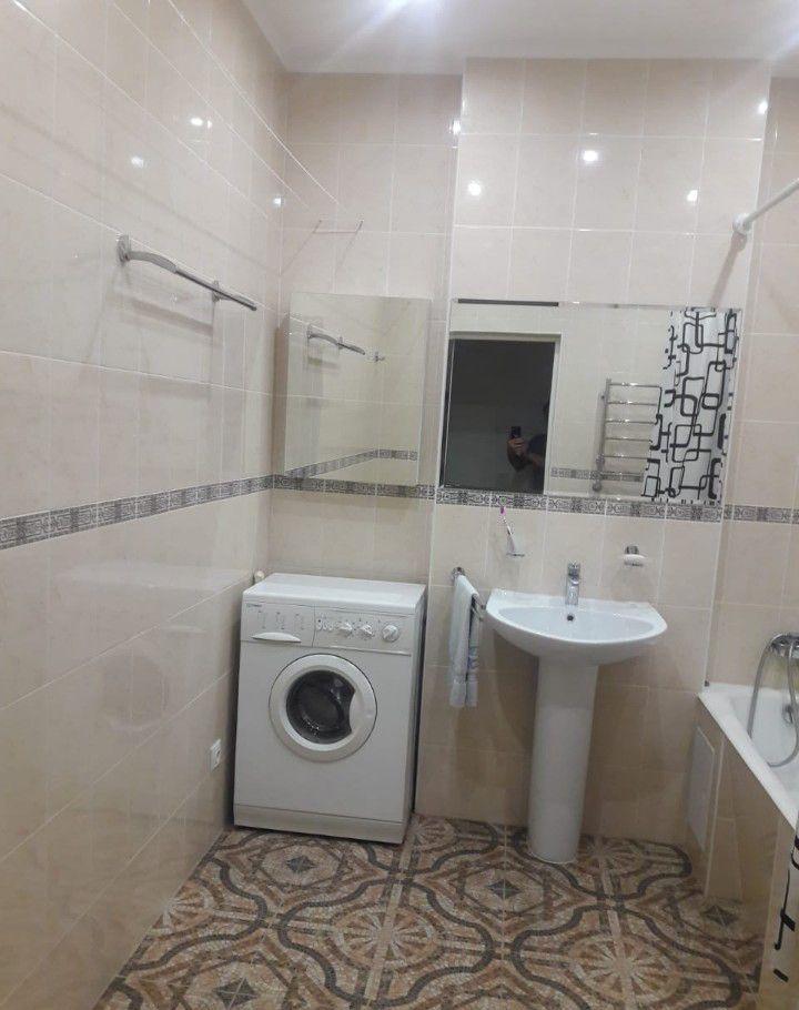 Продажа трёхкомнатной квартиры Кубинка, Наро-Фоминское шоссе, цена 5000000 рублей, 2021 год объявление №317586 на megabaz.ru