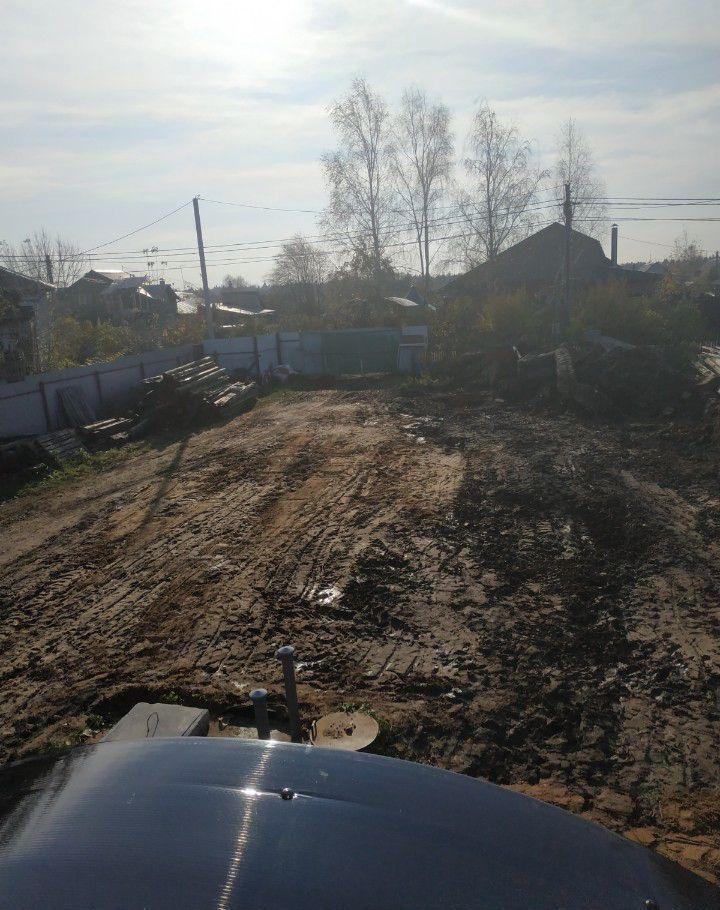Продажа дома деревня Большие Жеребцы, цена 5790000 рублей, 2021 год объявление №317145 на megabaz.ru