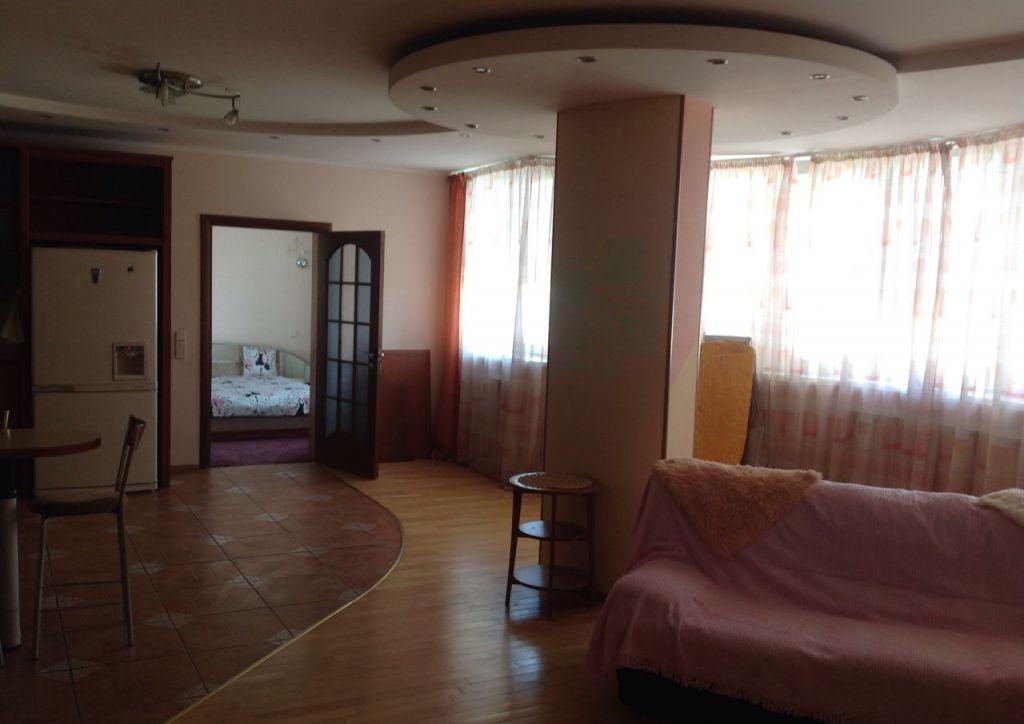 Аренда двухкомнатной квартиры Москва, метро Митино, цена 47000 рублей, 2021 год объявление №941894 на megabaz.ru