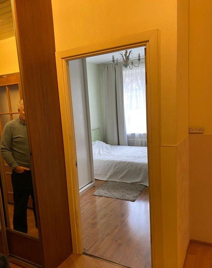 Продажа двухкомнатной квартиры Москва, метро Чеховская, Старопименовский переулок 16, цена 18500000 рублей, 2021 год объявление №317523 на megabaz.ru
