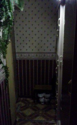 Купить двухкомнатную квартиру в Поселке санатория горки ленинские - megabaz.ru