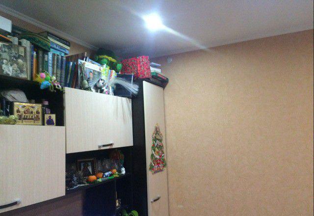 Купить двухкомнатную квартиру в Поселке шишкин лес - megabaz.ru