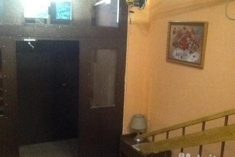 Продажа однокомнатной квартиры Москва, метро Краснопресненская, Череповецкая улица 13, цена 6550000 рублей, 2021 год объявление №31472 на megabaz.ru