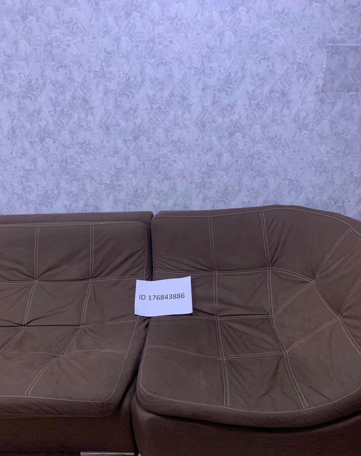 Аренда комнаты Москва, метро Таганская, Большой Дровяной переулок 8с1, цена 400 рублей, 2021 год объявление №942761 на megabaz.ru